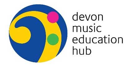 Devon Music Education Hub