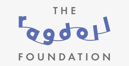 Ragdoll Foundation