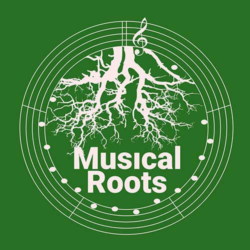 Musical Roots