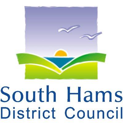 South Hams Council